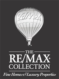 The Re/Max Collections